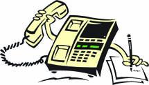 Call Cameron-Okolita Inc.